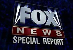 FOX 2002 SP