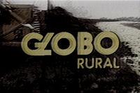 Globo Rural 1988