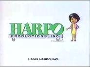 Harpony