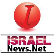 Israel News.Net 2012