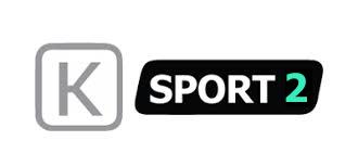 KSport2