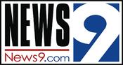 KWTV News 9