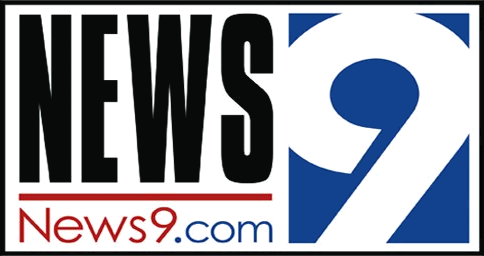 File:KWTV News 9.png