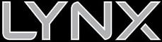 Lynx 2014