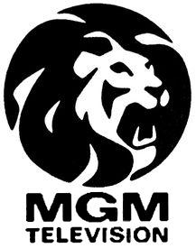 MGM Television | Moviepedia | Fandom powered by Wikia