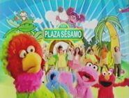 PSLogo2008