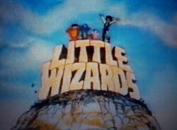 The-little-wizard-title