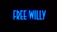 4 free willy ad