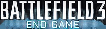 Battlefield3Endgame