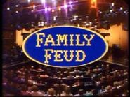 Familyfeudlogo1988