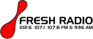 Fresh Radio 2007 a