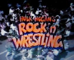 Hulk-hogans-rock-and-wrestling-title