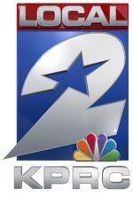 Kprc-Logo