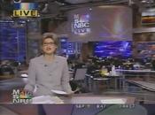 MSNBC2000bug