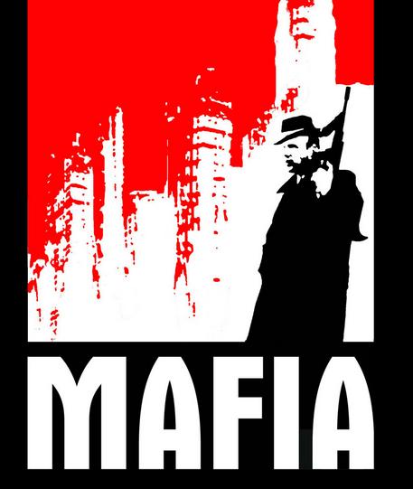 Re: Mafia 1 (CZ)