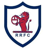 Raith Rovers FC logo