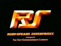 Rubyspears82