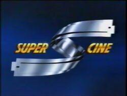 Super Cine 2005