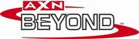 AXN Beyond 2008