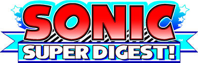 Archiecomics 2267 9913039