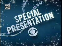 CBS Special 2006
