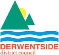 Derwentside District Council