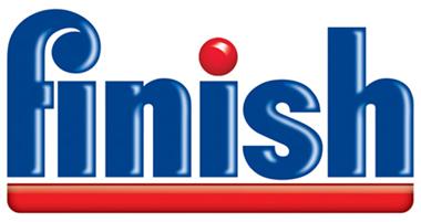 Category:Dishwashing - Logopedia - Wikia
