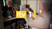 ITV1Pride2006