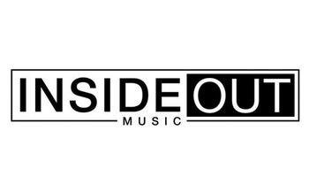 InsideOutMusic logo