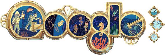 File:Jules Verne's 183rd Birthday.jpg