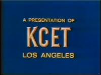 KCET (1978)