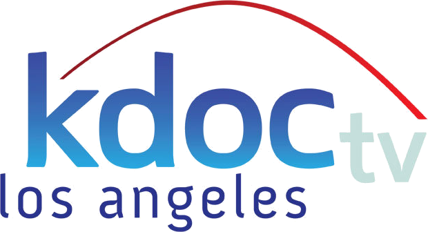 File:KDOC TV Los Angeles.png