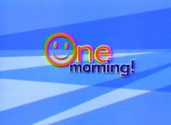 File:One morning.jpg
