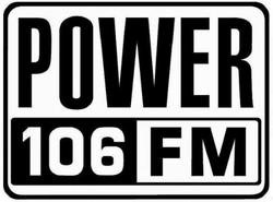 Power 106 LA