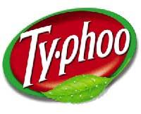 File:Typhoo.jpg