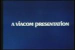 Viacom Enterprises (1974)
