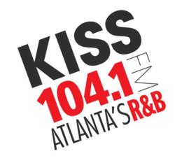 WALR KISS 104.1