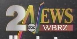 File:WBRZ logo 1997.jpg