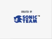 ---Sonic Advance Intro - YouTube.mp4 snapshot 00.10 2015.05.02 22.38.52