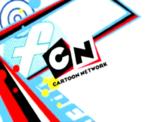 CartoonNetwork-Australia-ID7