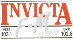 Invicta FM 1991