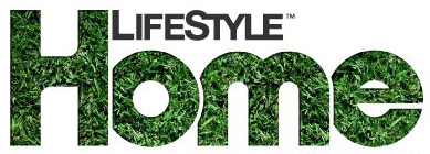 File:Lifestyle Home.png