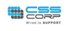 Logo-with-Tagline 253x116