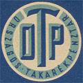 Logo 1953 54