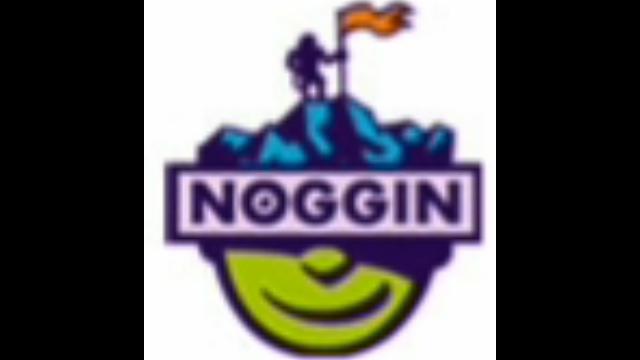Professor Noggin's History & Geography Card Games: