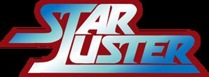 Star luster logo by ringostarr39-d7hn4fj