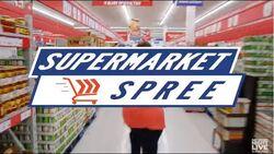 Supermarket Spree Alt