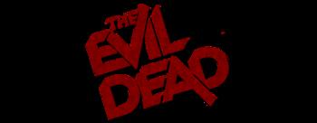 The-evil-dead-1981-movie-logo