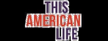 This-american-life-tv-logo