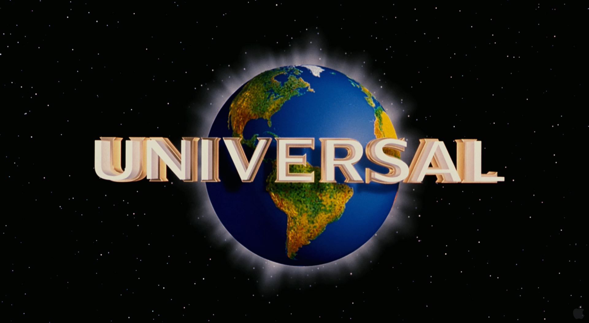 Universal Pictures Logo 2014 This logo was still used today